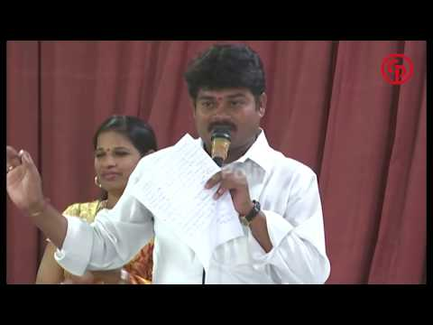Tollywood artist singing song about  Over Casting Couch Sree  reddy   Cinema Politics