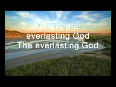 chris tomlin-upon the Lord we will wait