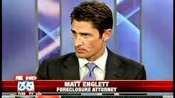 """Matt Englett on Fox 35 discussing the <span id=""""florida-hardest-hit-fund"""">florida hardest hit fund</span> ' class='alignleft'>Because of that enormous drop, Floridas Hardest Hit Fund will stop accepting applications Jan. 31 for its three main mortgage assistance programs. The deadline signals a major wind-down of the $1.1 billion fund, which has helped thousands of struggling Florida homeowners like Dena Tingling.</p> <p><a href="""