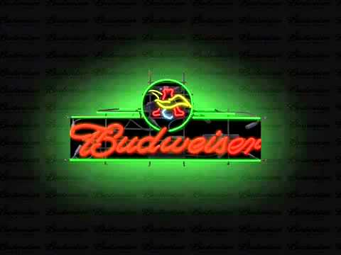 Budweiser® Radio Ad • Here Comes The King Theme Song • FULL Version flv video free file download at fliiby com