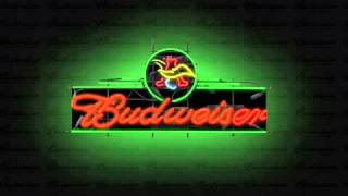 budweiser radio ad here comes the king theme song full version flv video free file download at fliiby com