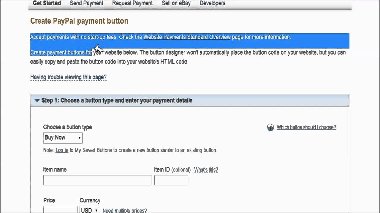 transfer from paypal to neteller