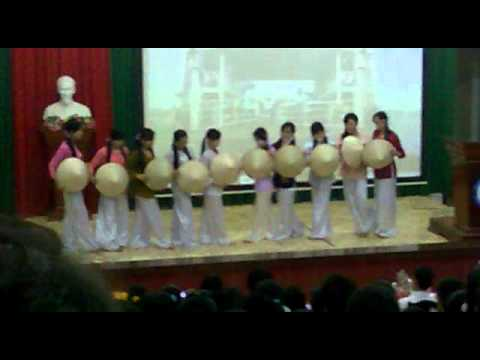 mua ve mien tay 2011 van08a.mp4