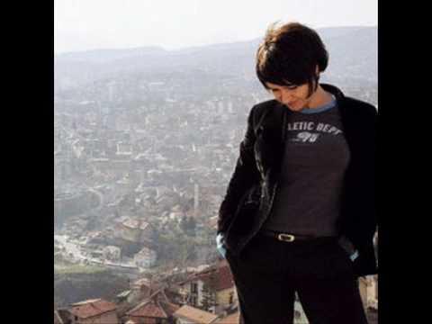 Amira Medunjanin - Imam jednu zelju