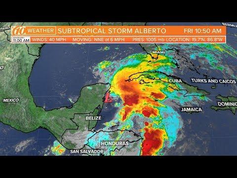 tracking-subtropical-storm-alberto-11-a-m-friday-advisory