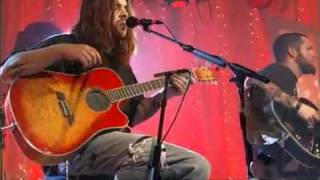Seether - Remedy Live (one cold night)