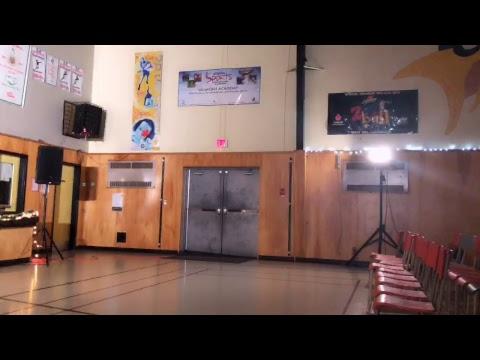 Valmont Academy Live Stream