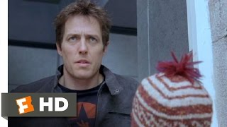About a Boy (4/10) Movie CLIP - You Don't Have a Kid (2002) HD