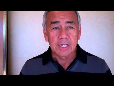 University of Hawaii Football Coach Norm Chow Talks About Travel Plan Changes For Utah State Game