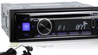 Cheap Alpine Car Audio systems