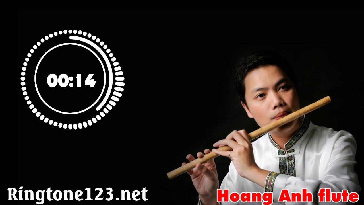 indian classical flute ringtone free download