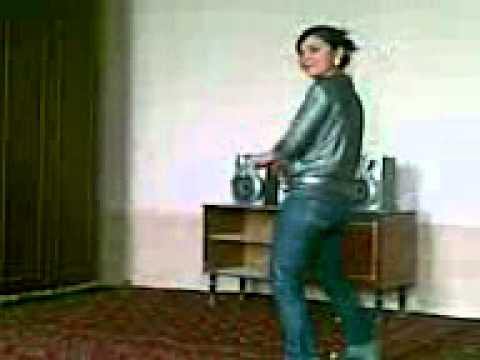 Узбек биринчи сиктириши секс фото 797-4