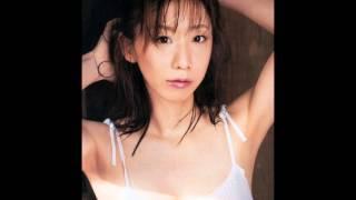 キャイ~ンの天野ひろゆき(43)が22日に放送されたフジテレビ系「...