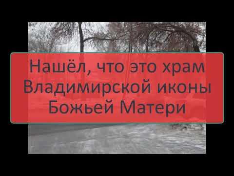 Enjoy English with Mikhail Sysoev В Вологде где где, в Вологде где где