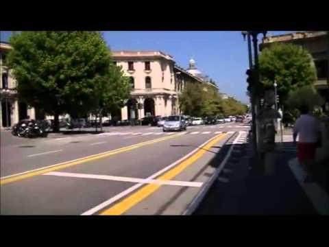 MESSINA CITTA DI SICILIA ITALIA