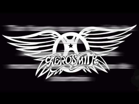 Aerosmith  Deuces are wild Subtitulado