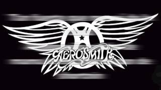 Aerosmith - Deuces are wild (Subtitulado)