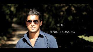 ERDO - Seninle Sonsuza (Official Clip)