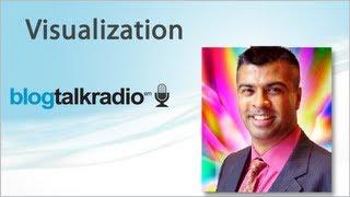 ✪ Spirituality - The 7 Principles of Spiritual Practice ~ VISUALIZATION