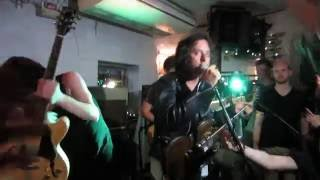 Carl Barât and The Jackals - Storm Is Coming