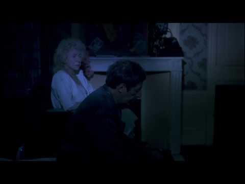 Cible émouvante (1993) - Maman, c'était moi derrière la porte