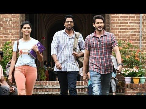 maharshi-movie-2019-|-full-length-success-meet-|-maharshi-telugu-movie-2019-|-mahesh-babu