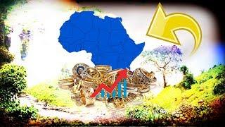 DÉVELOPPEMENT DES RÉGIONS AFRICAINES ! (Geopolitical Simulator 4 FR S07) #51