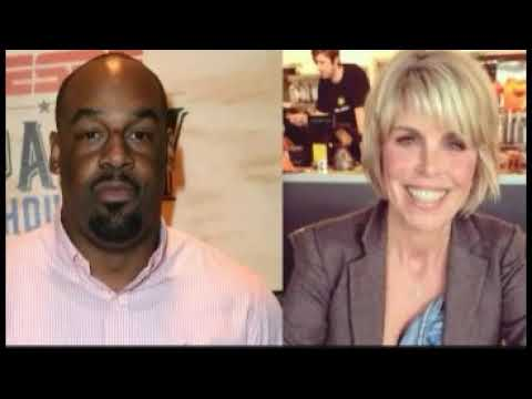 SOURCES WITHIN THE NFL NETWORK ARE ALLEGEDLY SAYING THAT DONOVAN MCNABB
