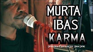 Lagu Karo Cover Terbaru - Murta Ibas Karma - Official Video Lirik