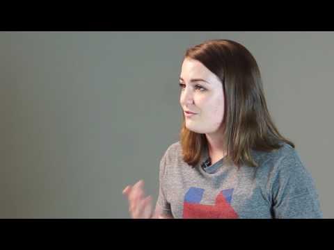 Victoria Houghtalen Media Fellows Internship