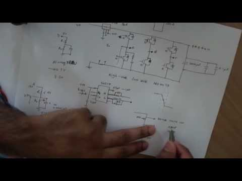 Xmega Brushless DC Motor Controller (BLDC) - How to Part 2