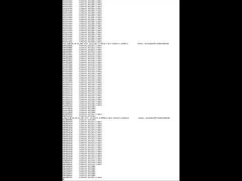 WPA/WPA2 PSK [PBKDF2-SHA1 OpenCL]