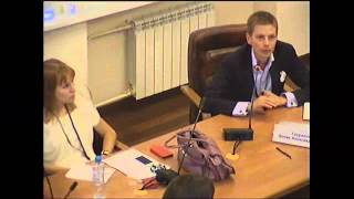 Актуальные вопросы российского рынка страхования(, 2013-05-21T14:43:15.000Z)