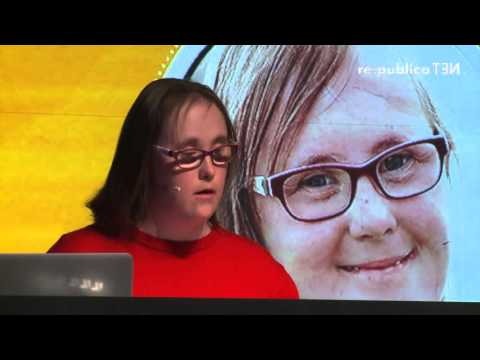 re:publica 2016 – Kinderbücher. inklusiv. queer. interkulturell. Aber wie? on YouTube