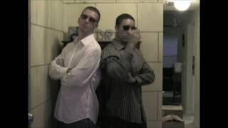 Pee Wherever You Like (music video)