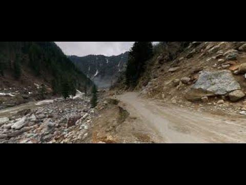 Travel to Kashmir |کشمیر کی سیر|