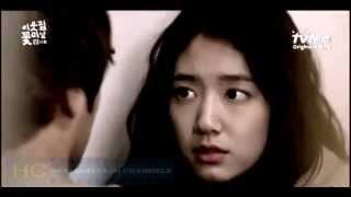 OST Flower Boy Next Door Park Shin Hye- Pitch Black