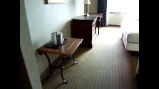 Icl - Wyndham Garden South, Dayton Hotel Liquidation Sale Modern Furniture