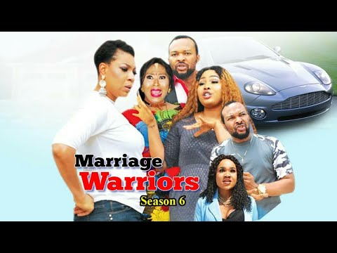 marriage-warriors-season-6---(new-movie-)-2019-latest-nigerian-nollywood-movies