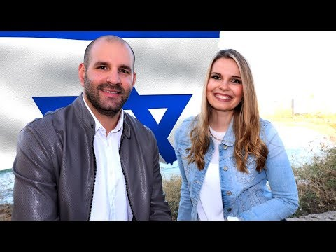 Israeli Culture: The Secret To Israel's Startup Success