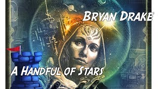 Скачать A Handful Of Stars Review With Bryan