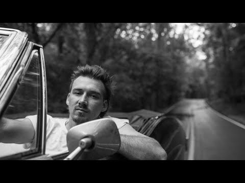 Big D Vegas - OBSESSED with New Morgan Wallen!