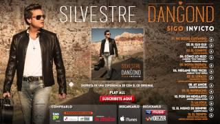SILVESTRE DANGOND - SIGO INVICTO