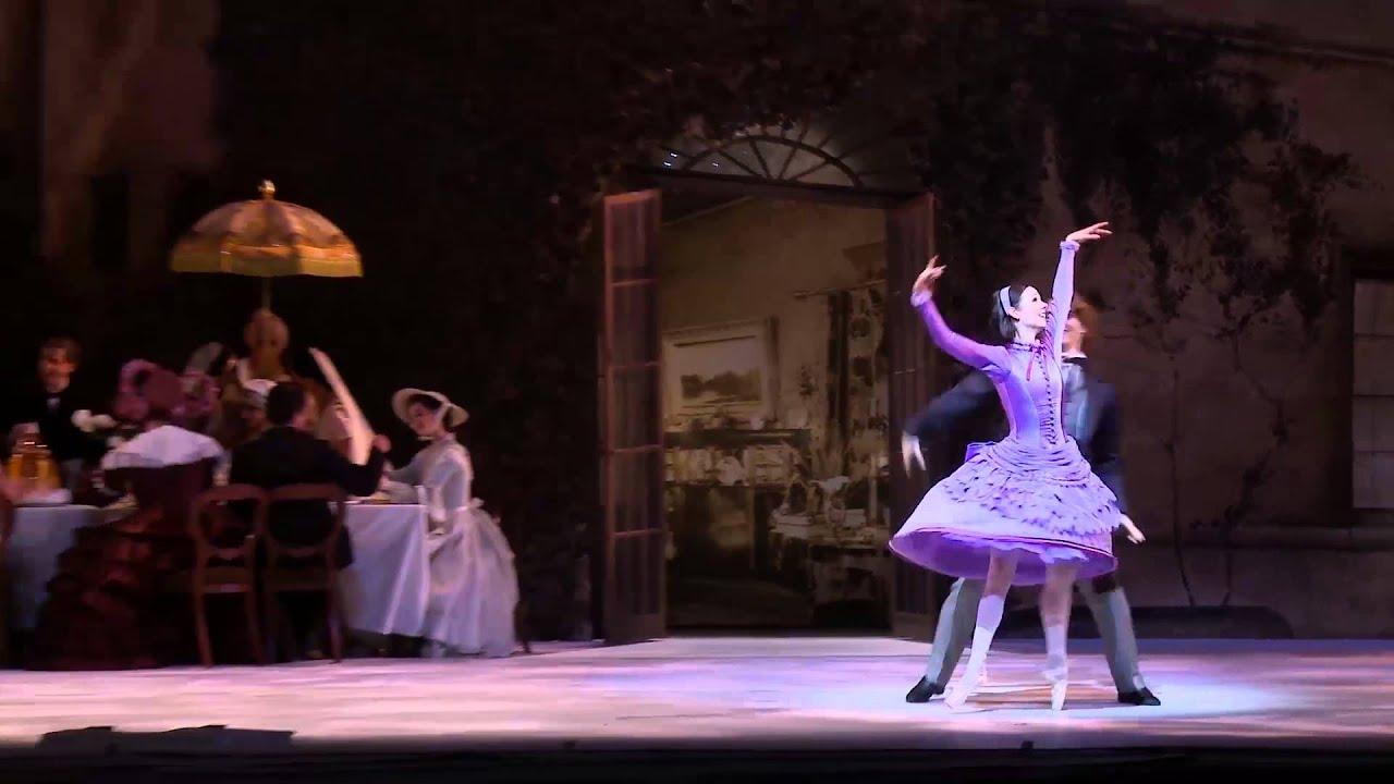 video: Alice's Adventures in Wonderland