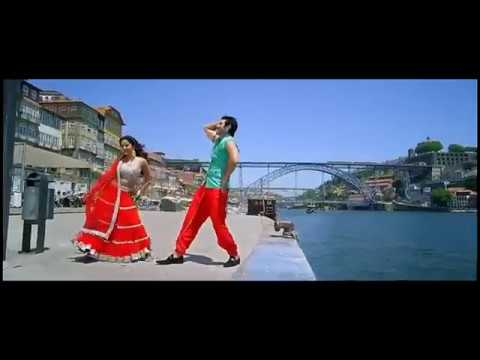 JEET Bangla Movie Song