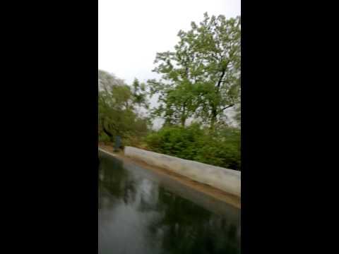 Hemachala narasimha swamy Way from Forest 1