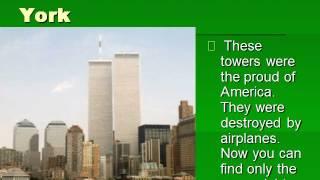 Презентация Достопримечательности Америки(, 2015-04-23T05:52:52.000Z)
