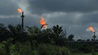 Kiszivárgott: lassítanák a fosszilis energiaforrásokról a megújuló forrásokra való átállást