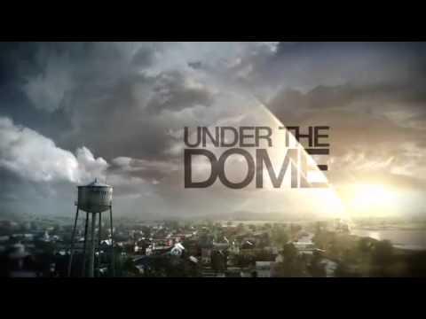 Under The Dome Primera Temporada Espanol Latino Por Mega Youtube