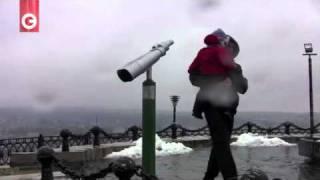 Euro-Тур Дзичковского и Федорова. Часть 4: Львов(, 2011-12-12T14:53:10.000Z)